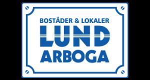 Byggnadsfirman Lund