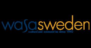 Wasa Sweden